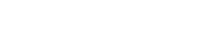 south sound gamma knife logo